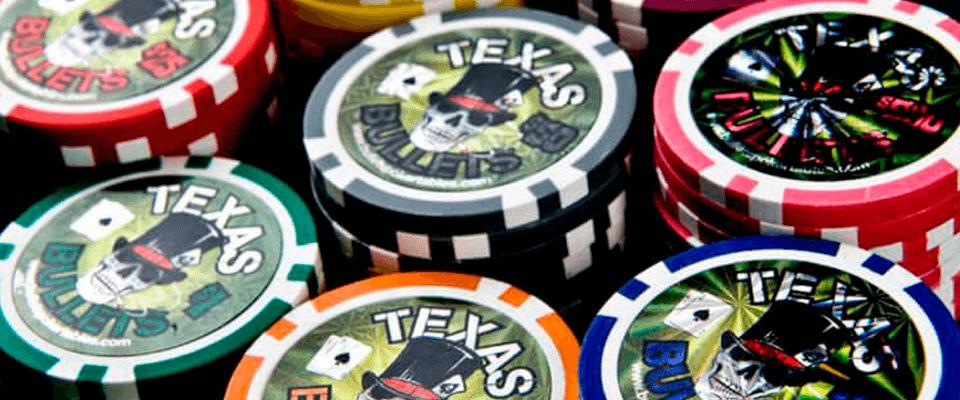 Ludomaner bliver lokket med farverige spillejetoner på online kasinoer